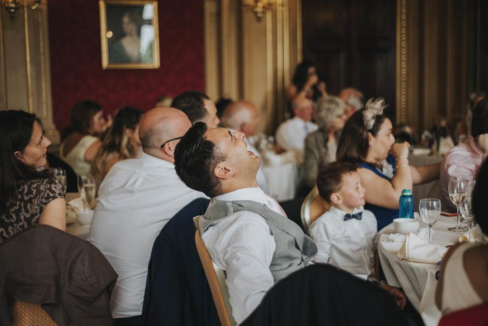 Wedding Planning Essex-London-Creative-Fun-Documentary-photographer (403).jpg