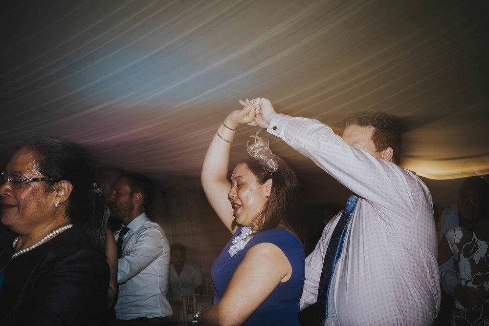 Wedding Planning Essex-London-Creative-Fun-Documentary-photographer (414).jpg