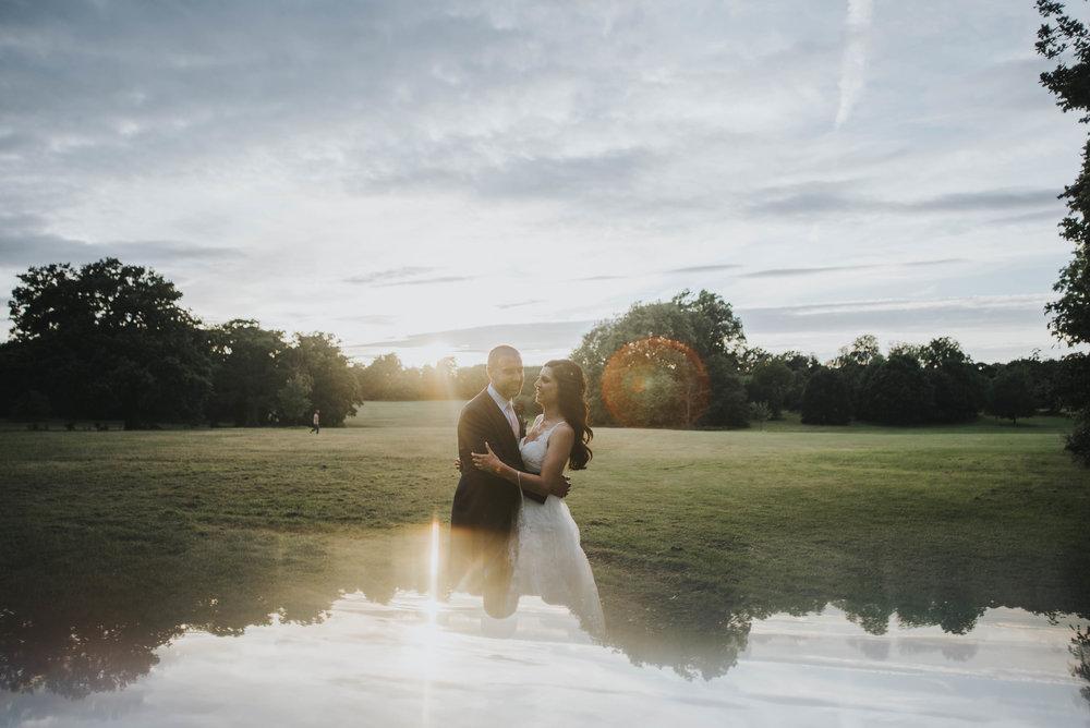 Wedding Planning Essex-London-Creative-Fun-Documentary-photographer (421).jpg