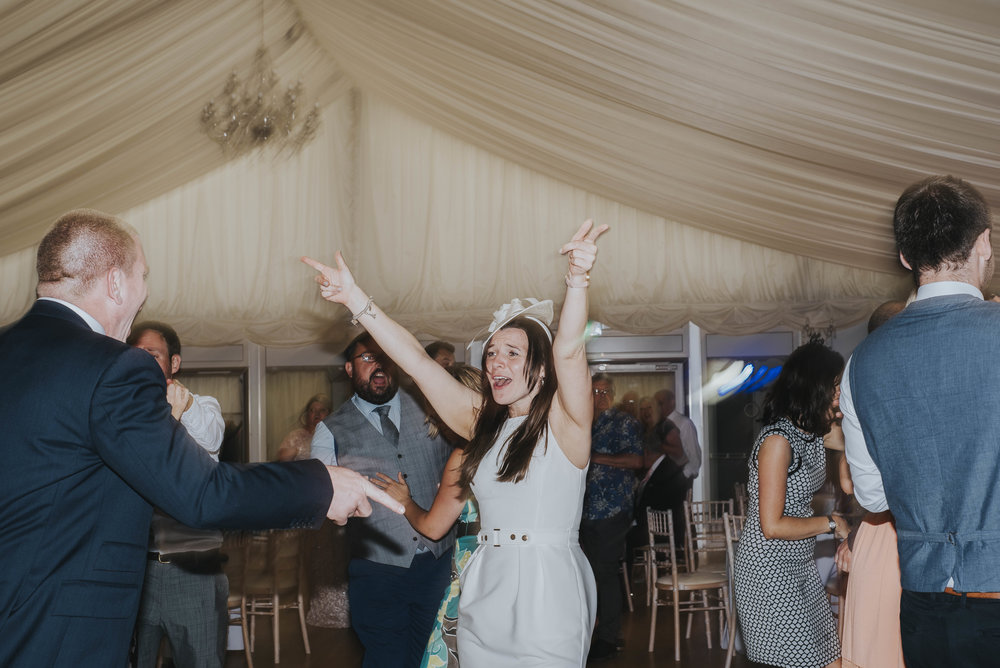 Wedding Planning Essex-London-Creative-Fun-Documentary-photographer (415).jpg