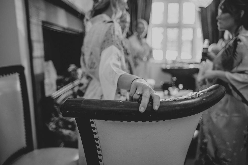 Wedding Planning Essex-London-Creative-Fun-Documentary-photographer (438).jpg