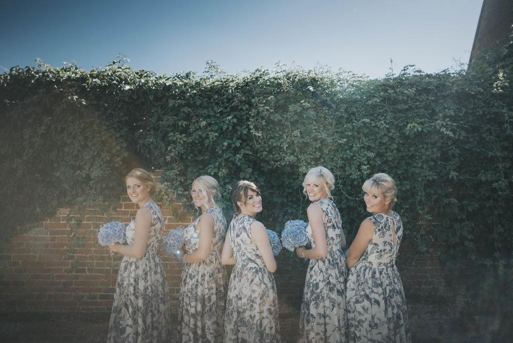 Wedding Planning Essex-London-Creative-Fun-Documentary-photographer (450).jpg