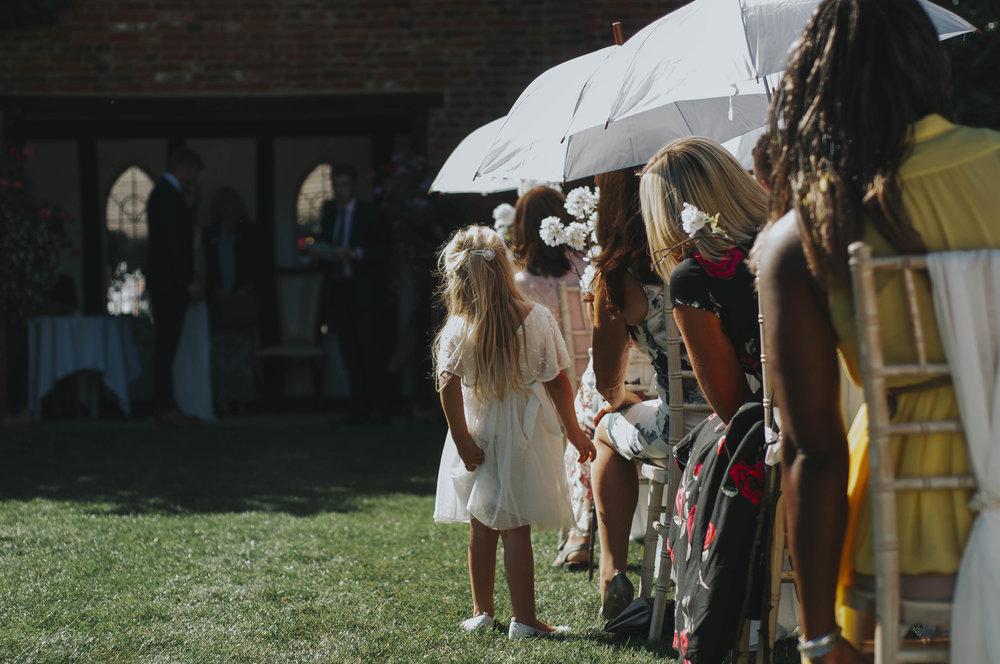 Wedding Planning Essex-London-Creative-Fun-Documentary-photographer (453).jpg