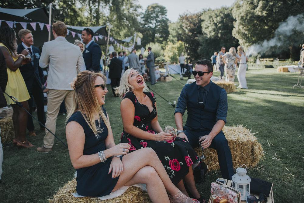 Wedding Planning Essex-London-Creative-Fun-Documentary-photographer (469).jpg