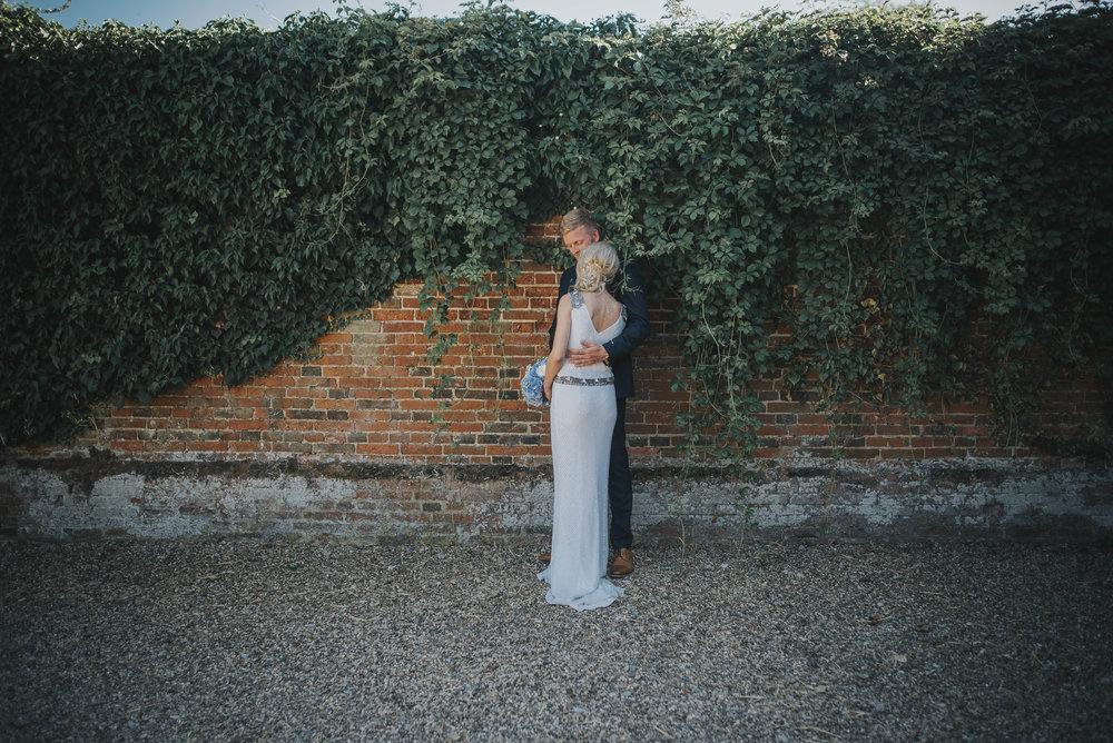 Wedding Planning Essex-London-Creative-Fun-Documentary-photographer (466).jpg