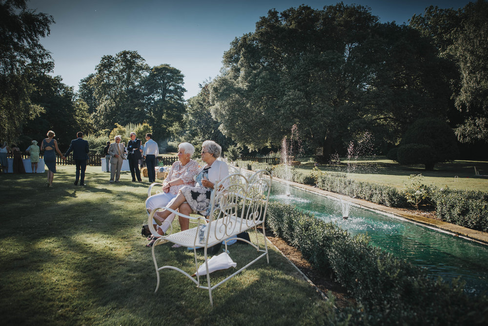Wedding Planning Essex-London-Creative-Fun-Documentary-photographer (471).jpg