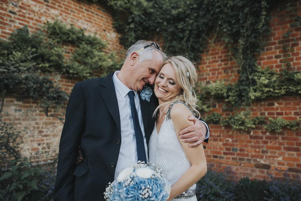 Wedding Planning Essex-London-Creative-Fun-Documentary-photographer (485).jpg
