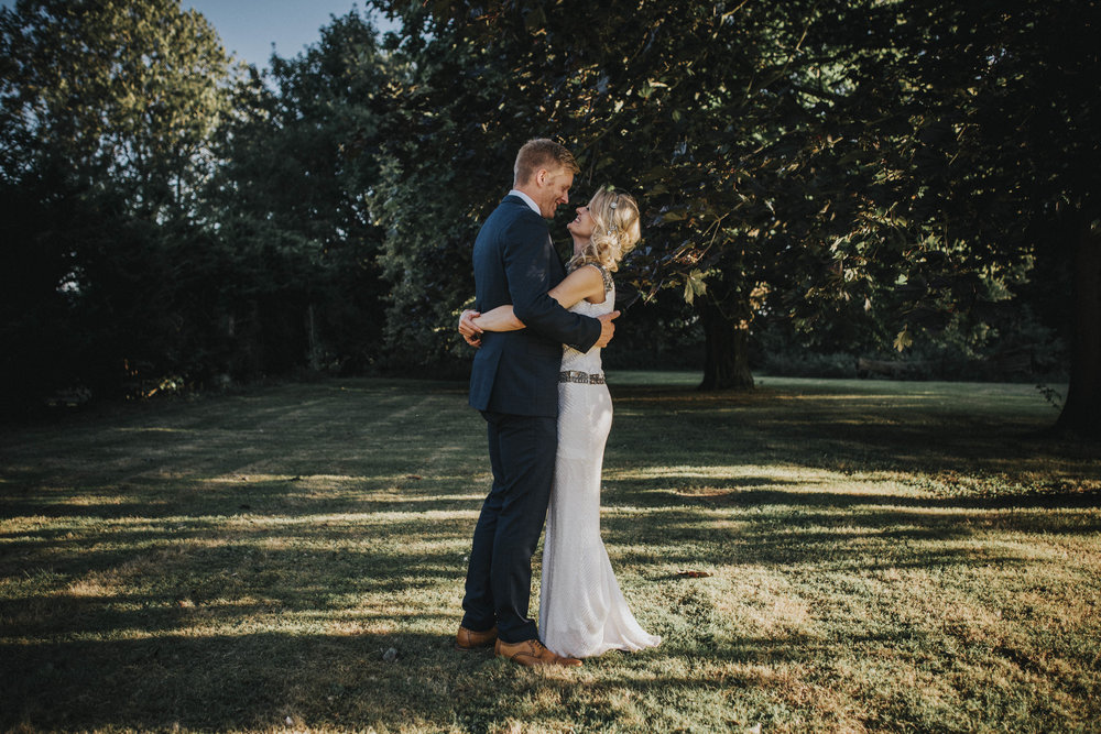 Wedding Planning Essex-London-Creative-Fun-Documentary-photographer (490).jpg