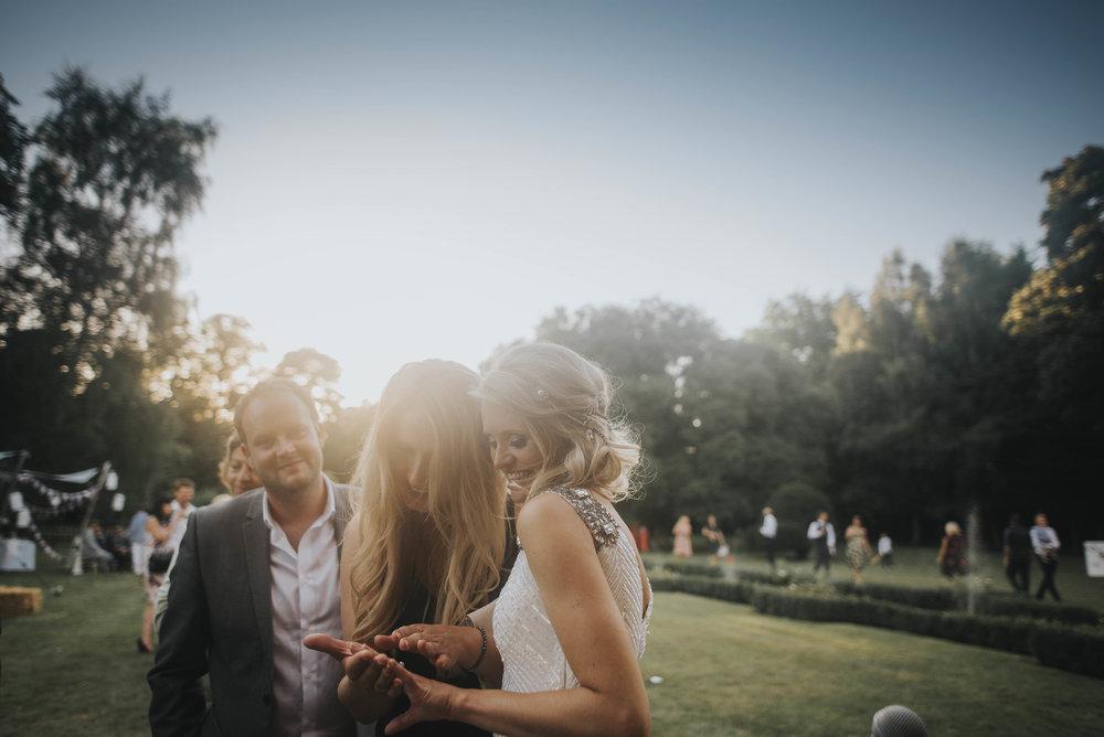 Wedding Planning Essex-London-Creative-Fun-Documentary-photographer (494).jpg