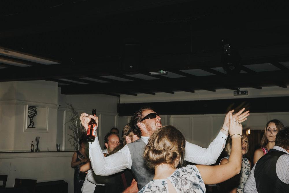 Wedding Planning Essex-London-Creative-Fun-Documentary-photographer (503).jpg