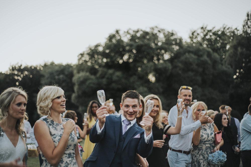 Wedding Planning Essex-London-Creative-Fun-Documentary-photographer (497).jpg