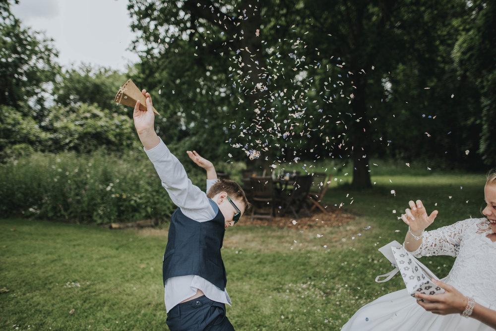 Wedding Planning Essex-London-Creative-Fun-Documentary-photographer (508).jpg
