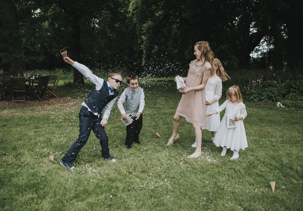 Wedding Planning Essex-London-Creative-Fun-Documentary-photographer (506).jpg