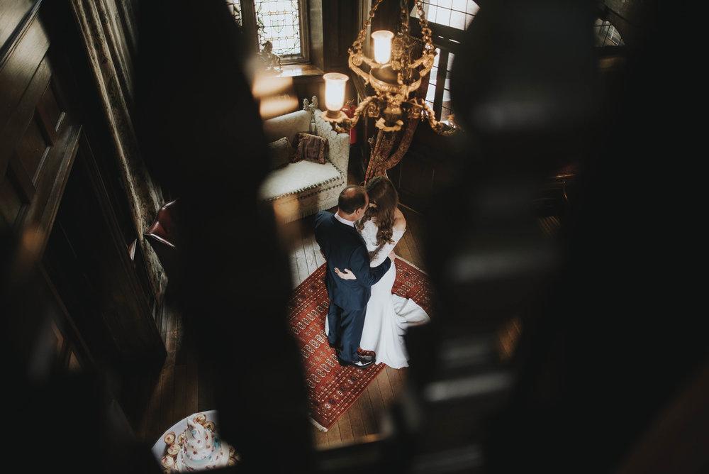 Wedding Planning Essex-London-Creative-Fun-Documentary-photographer (527).jpg