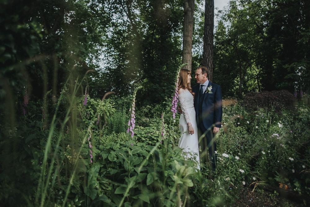 Wedding Planning Essex-London-Creative-Fun-Documentary-photographer (523).jpg