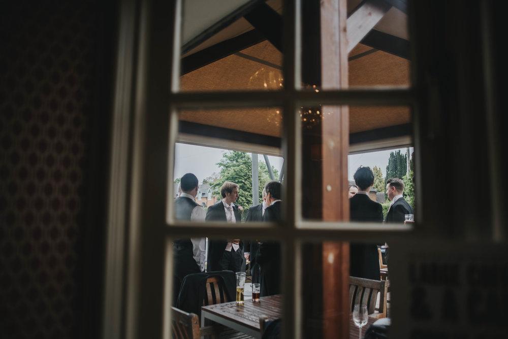 Wedding Planning Essex-London-Creative-Fun-Documentary-photographer (538).jpg