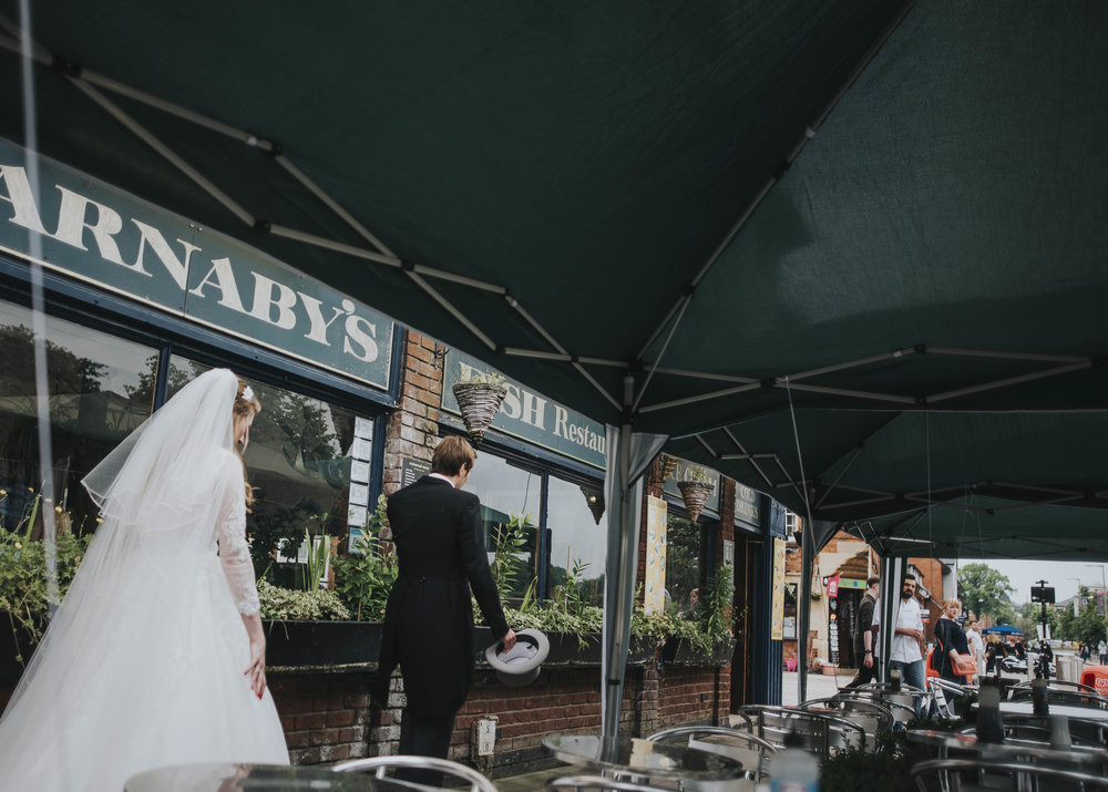 Wedding Planning Essex-London-Creative-Fun-Documentary-photographer (561).jpg