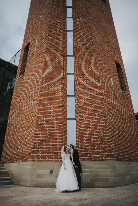 Wedding Planning Essex-London-Creative-Fun-Documentary-photographer (556).jpg