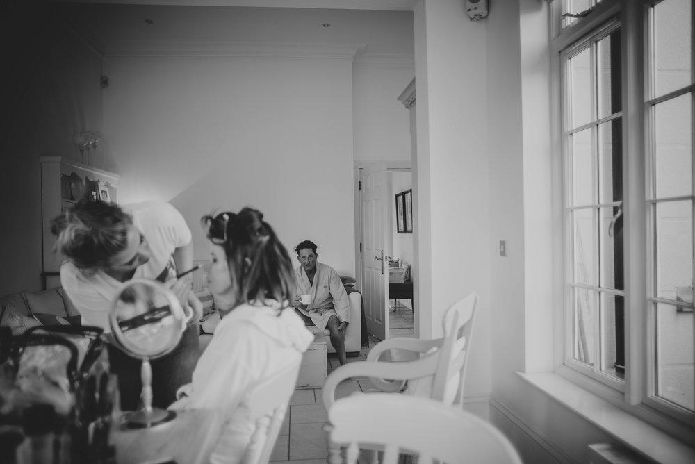 Wedding Planning Essex-London-Creative-Fun-Documentary-photographer (574).jpg
