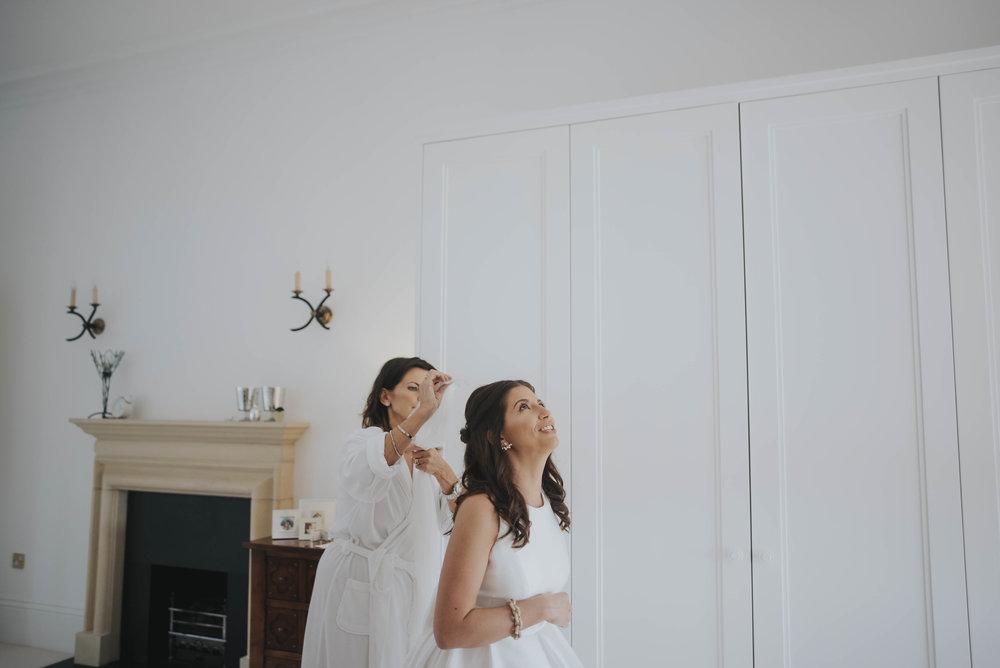 Wedding Planning Essex-London-Creative-Fun-Documentary-photographer (596).jpg