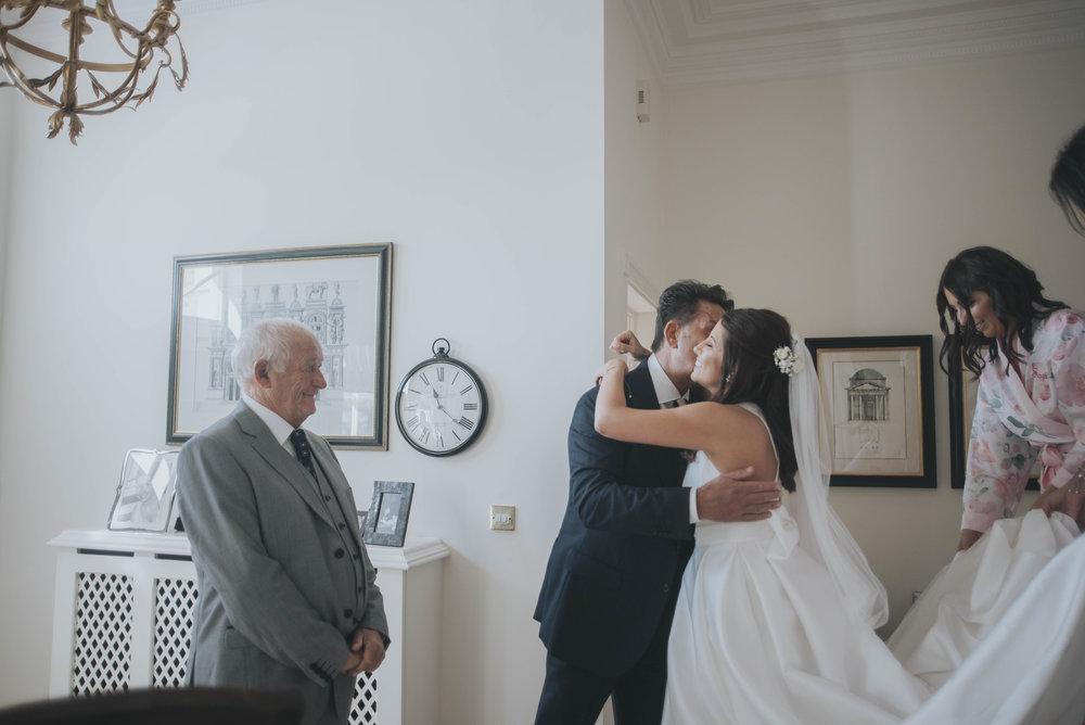 Wedding Planning Essex-London-Creative-Fun-Documentary-photographer (604).jpg