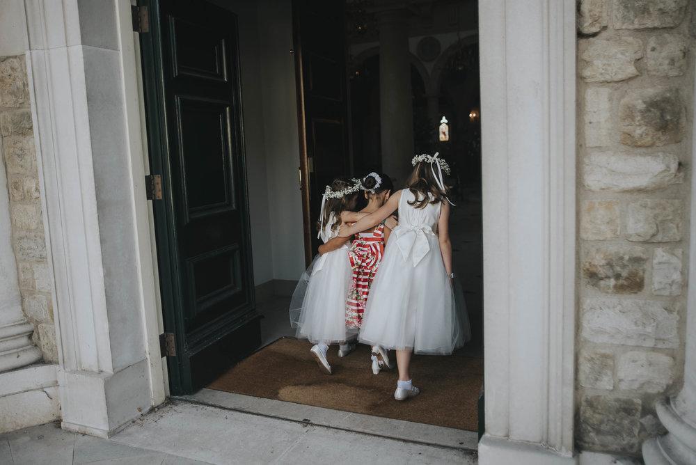 Wedding Planning Essex-London-Creative-Fun-Documentary-photographer (613).jpg
