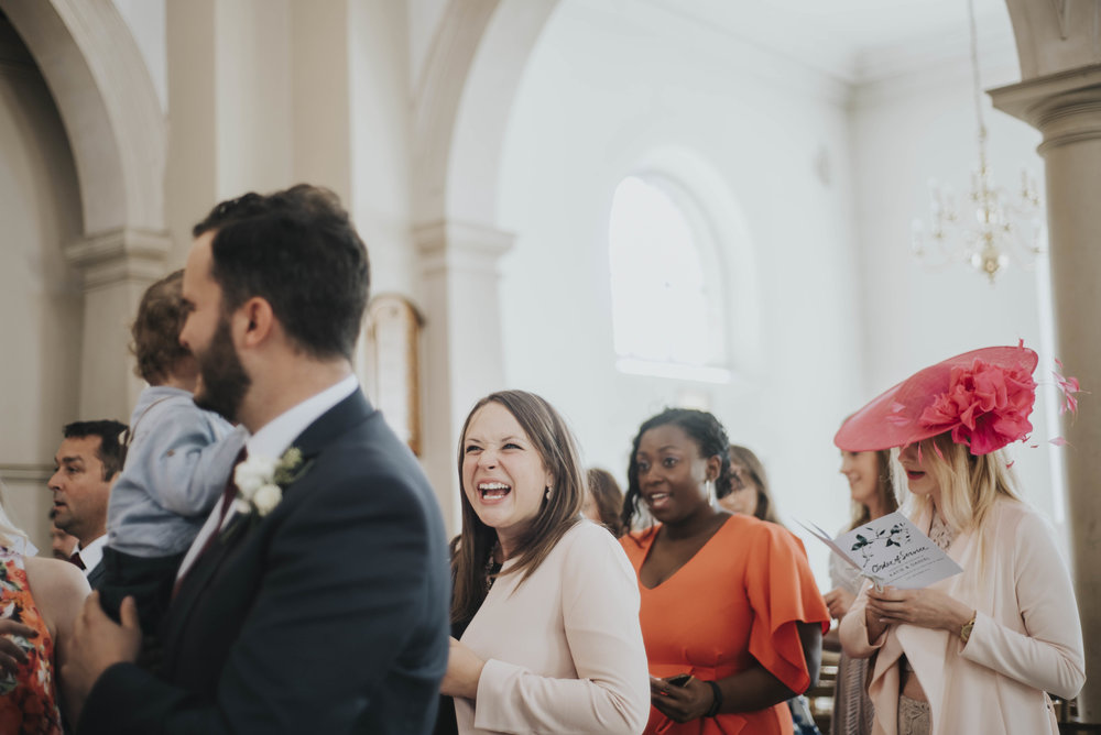 Wedding Planning Essex-London-Creative-Fun-Documentary-photographer (621).jpg