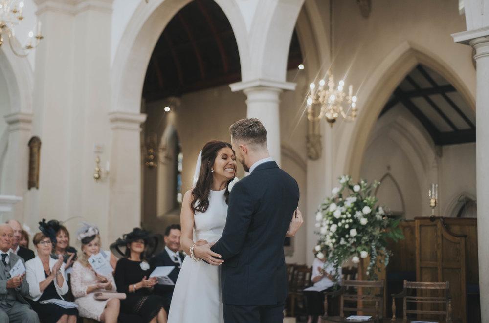 Wedding Planning Essex-London-Creative-Fun-Documentary-photographer (624).jpg