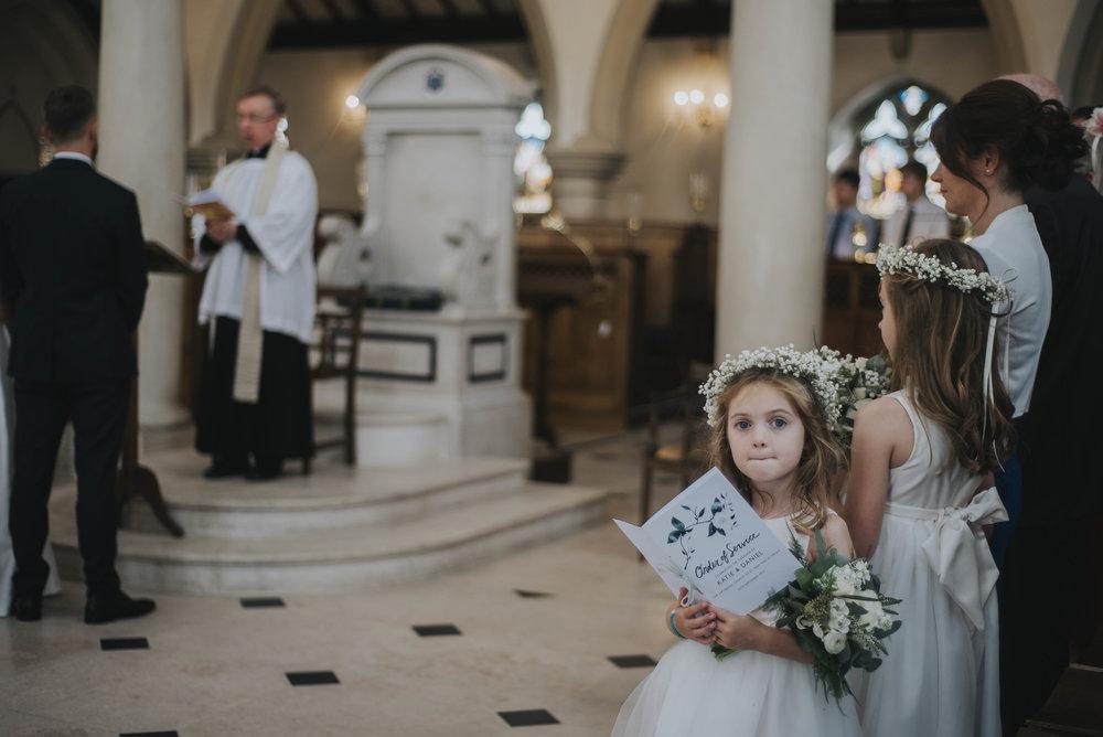 Wedding Planning Essex-London-Creative-Fun-Documentary-photographer (625).jpg