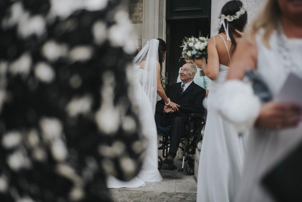 Wedding Planning Essex-London-Creative-Fun-Documentary-photographer (626).jpg