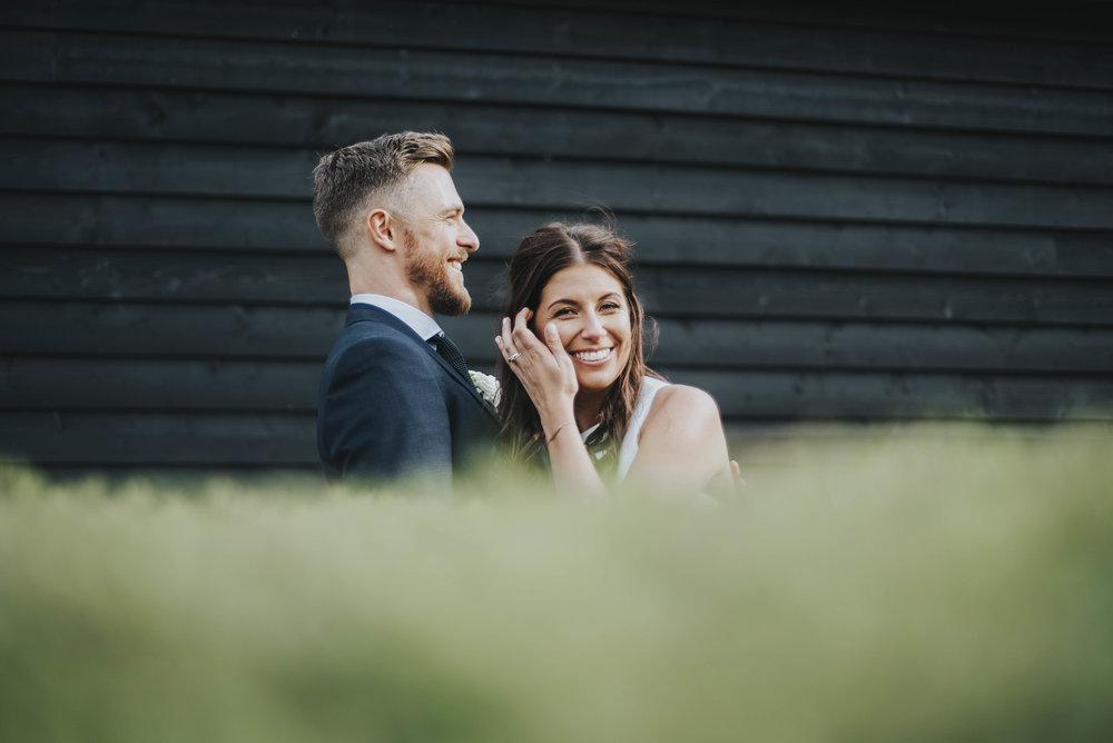 Wedding Planning Essex-London-Creative-Fun-Documentary-photographer (651).jpg
