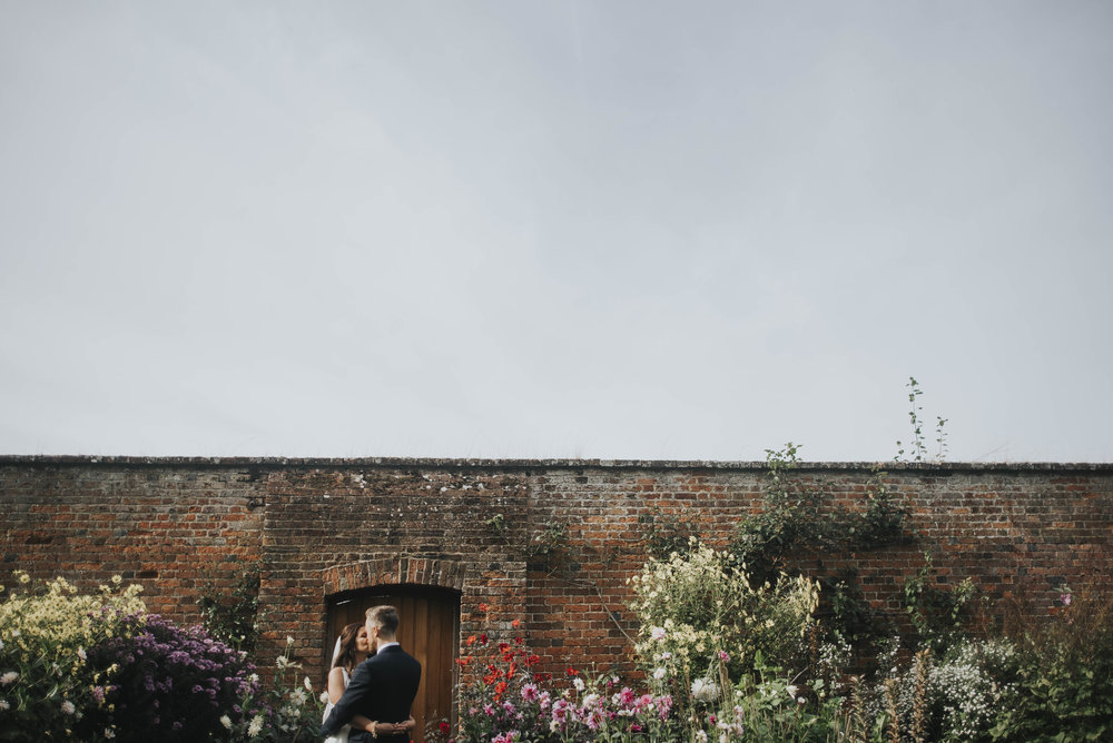 Wedding Planning Essex-London-Creative-Fun-Documentary-photographer (641).jpg