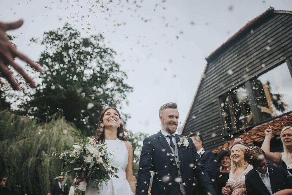 Wedding Planning Essex-London-Creative-Fun-Documentary-photographer (654).jpg