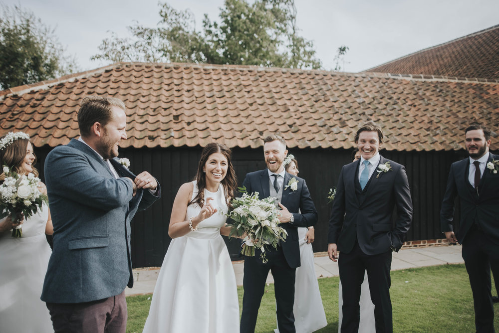 Wedding Planning Essex-London-Creative-Fun-Documentary-photographer (653).jpg