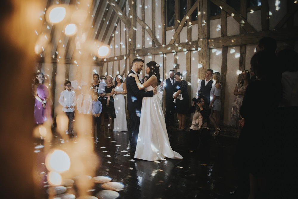 Wedding Planning Essex-London-Creative-Fun-Documentary-photographer (661).jpg