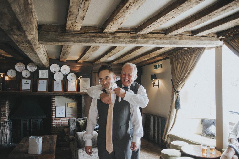 Wedding Planning Essex-London-Creative-Fun-Documentary-photographer (667).jpg
