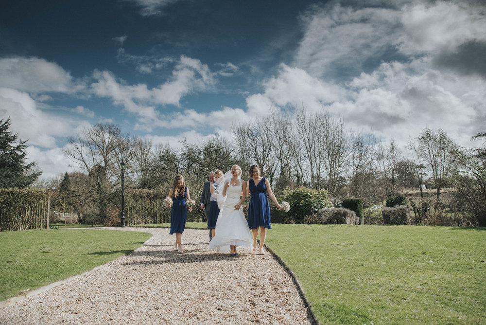 Wedding Planning Essex-London-Creative-Fun-Documentary-photographer (675).jpg