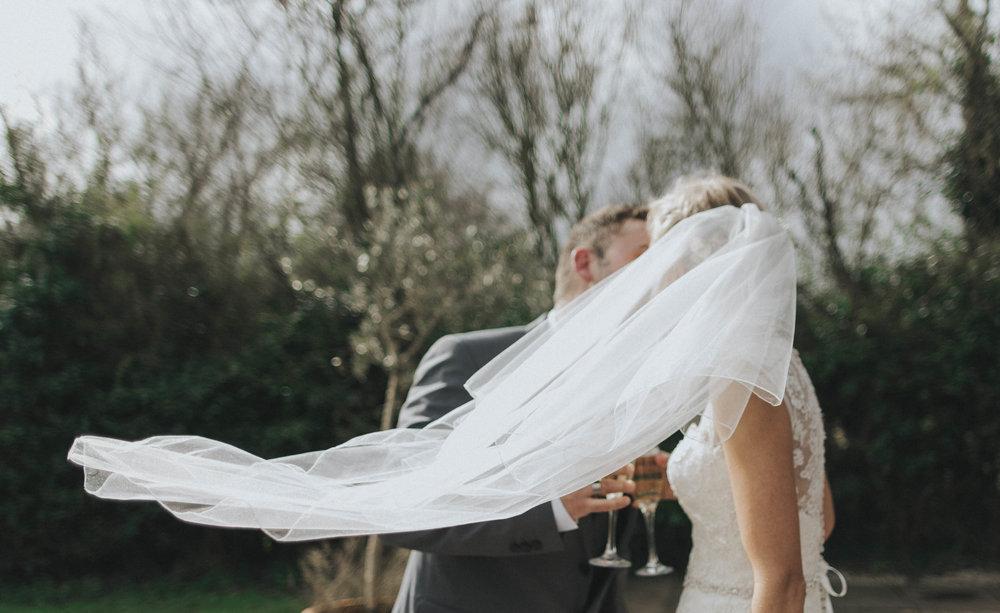 Wedding Planning Essex-London-Creative-Fun-Documentary-photographer (677).jpg