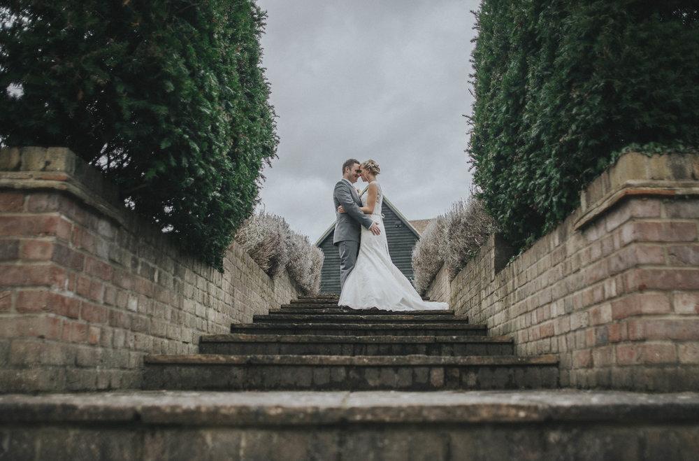 Wedding Planning Essex-London-Creative-Fun-Documentary-photographer (680).jpg