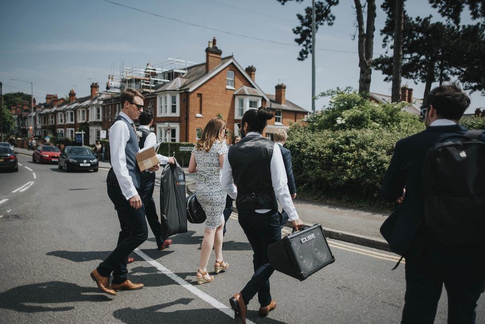 Wedding Planning Essex-London-Creative-Fun-Documentary-photographer (695).jpg