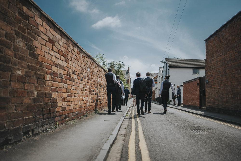 Wedding Planning Essex-London-Creative-Fun-Documentary-photographer (696).jpg