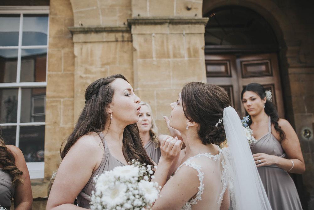Wedding Planning Essex-London-Creative-Fun-Documentary-photographer (703).jpg