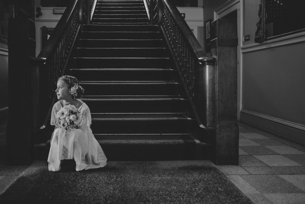 Wedding Planning Essex-London-Creative-Fun-Documentary-photographer (705).jpg