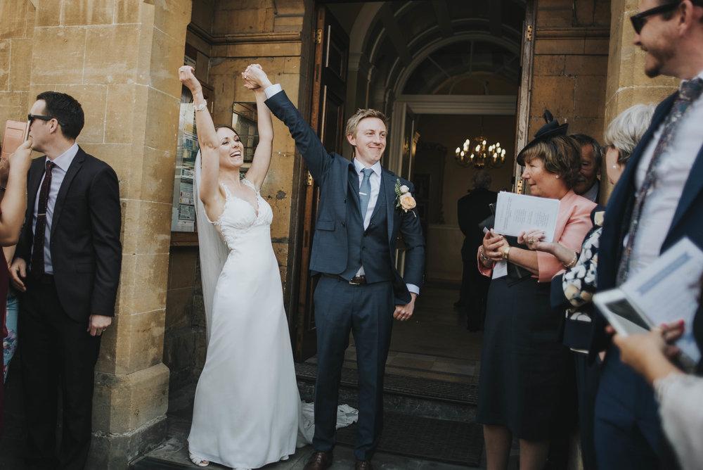 Wedding Planning Essex-London-Creative-Fun-Documentary-photographer (720).jpg