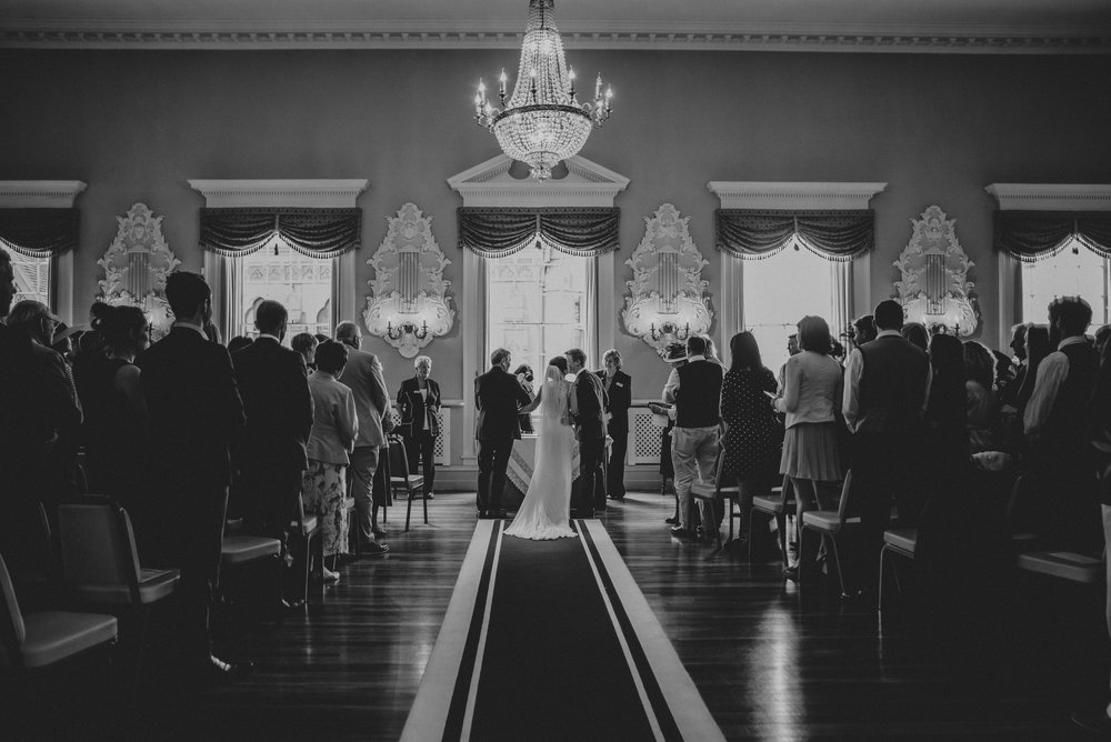 Wedding Planning Essex-London-Creative-Fun-Documentary-photographer (710).jpg