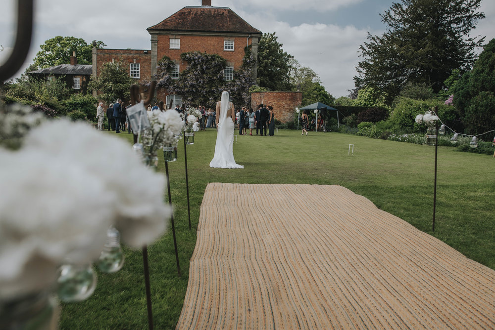 Wedding Planning Essex-London-Creative-Fun-Documentary-photographer (733).jpg