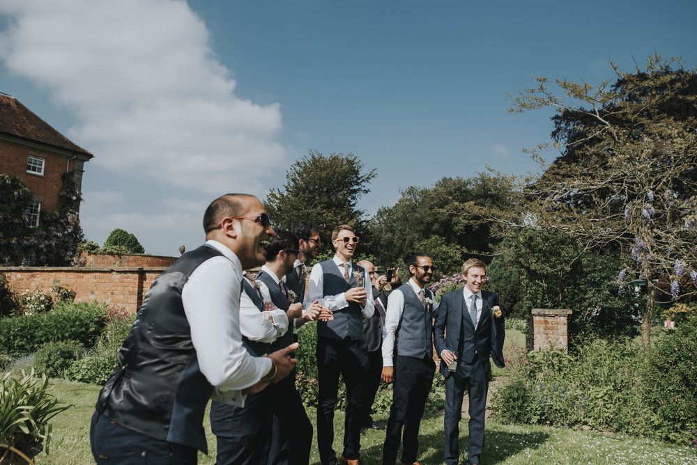 Wedding Planning Essex-London-Creative-Fun-Documentary-photographer (742).jpg