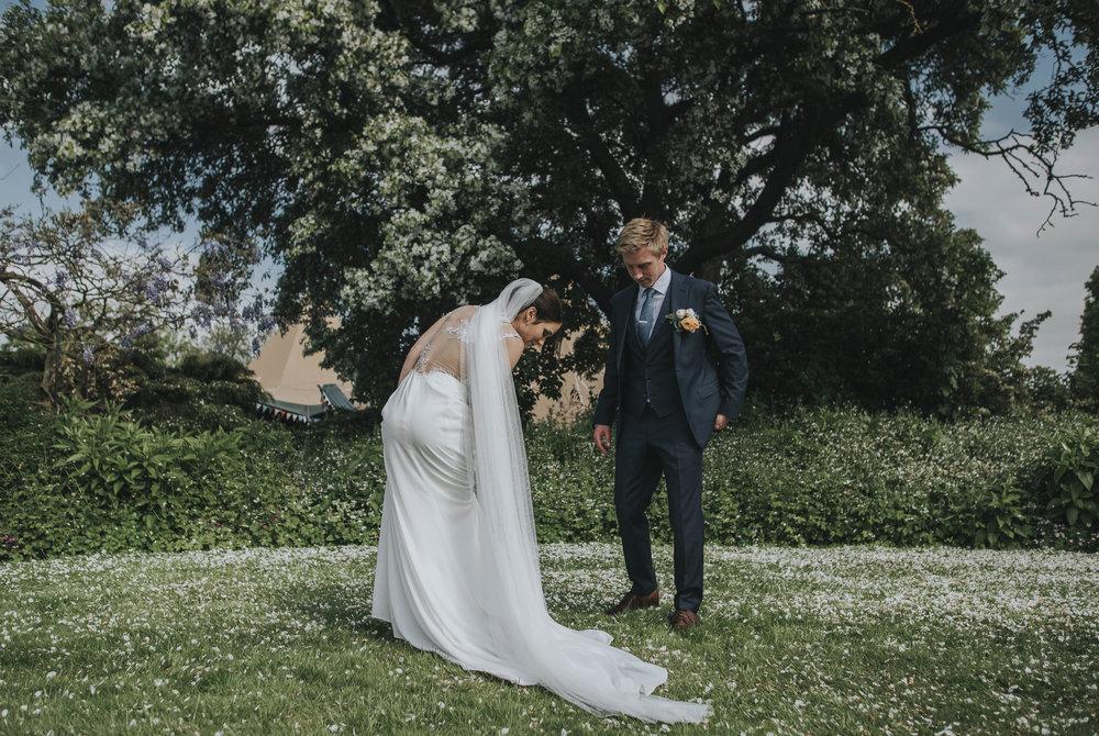 Wedding Planning Essex-London-Creative-Fun-Documentary-photographer (751).jpg