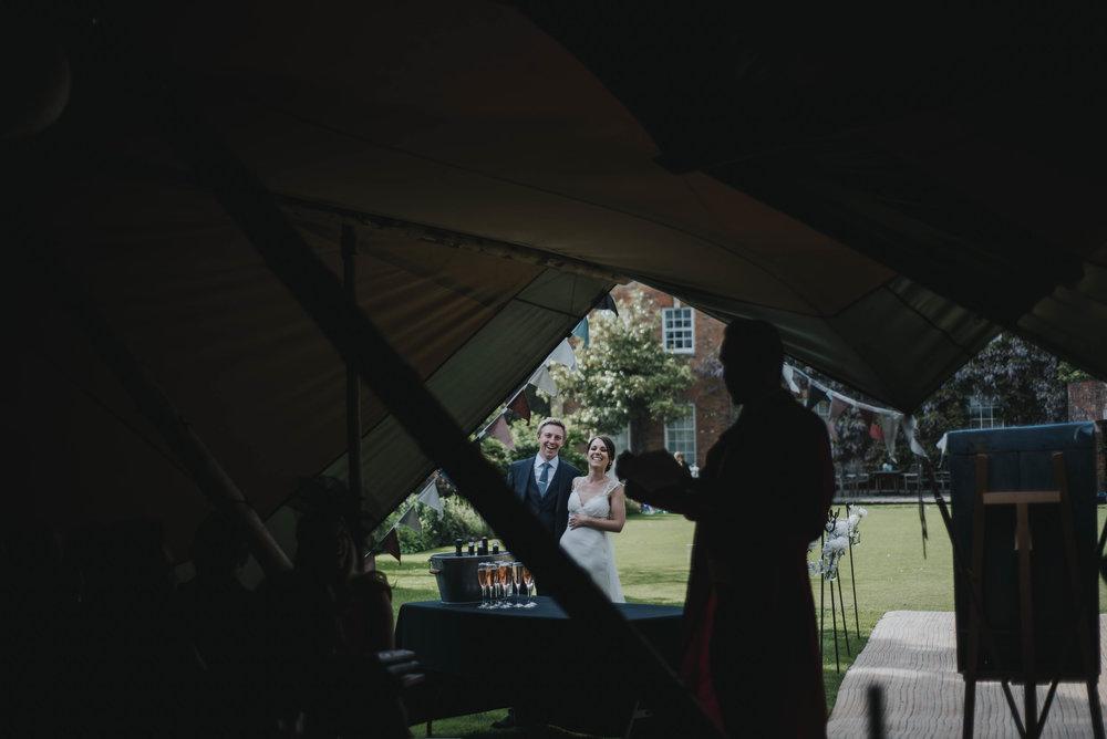 Wedding Planning Essex-London-Creative-Fun-Documentary-photographer (769).jpg