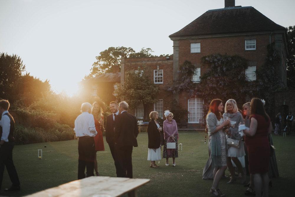 Wedding Planning Essex-London-Creative-Fun-Documentary-photographer (789).jpg